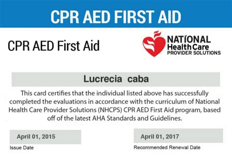 28 images of american cpr card template kpopped