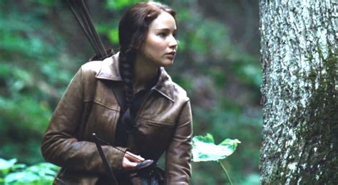 katniss hairstyle the hunger games hairstyles strayhair