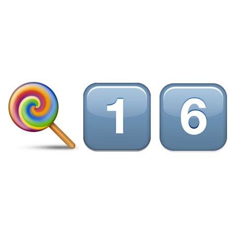 imagenes emoji quiz emoji quiz 3 100 fotos respuestas