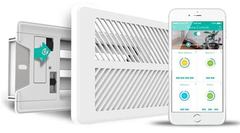 this black friday keen home smart vents will hit