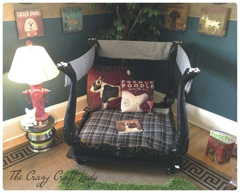 awesome dog house ideas stunning dog bedroom ideas images house design ideas