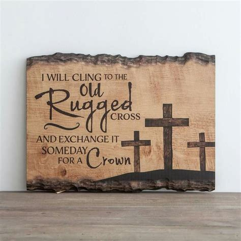 i will cling to the rugged cross best 25 cross drawing ideas on cross designs tribal cross tattoos and jesus