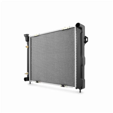 splash shield for 1994 jeep grand 55346021 wermopar 1998 grand radiator 1998 free engine image for
