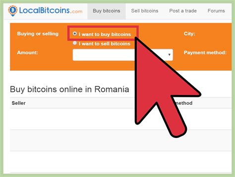 send bitcoins  steps  pictures wikihow