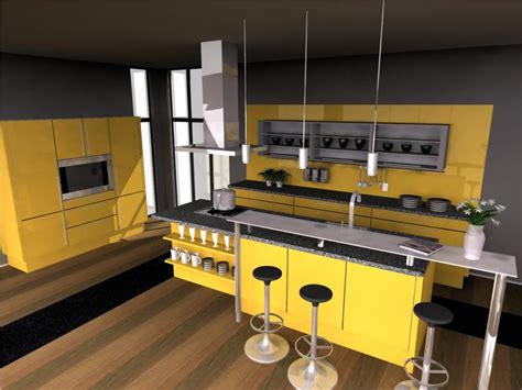 planit kitchen design software planit kitchen design software
