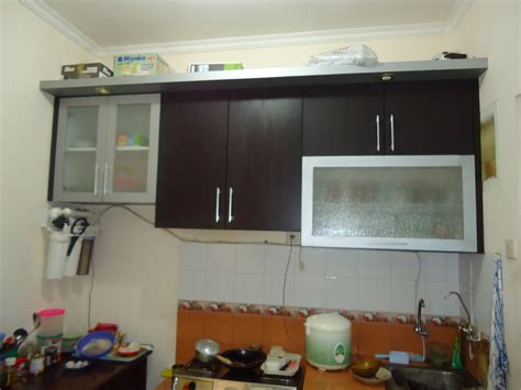 Lemari Dapur Minimalis Olympic pin lemari dapur olympic on