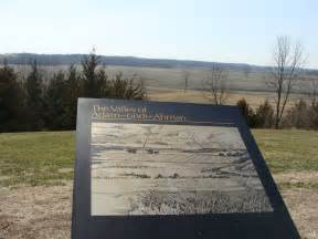 Garden Of Jackson County Missouri Location Of The New Jerusalem