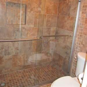 lowes bathroom remodeling ideas featured 5 bathroom renovations