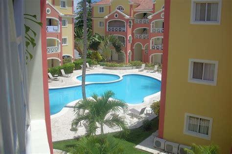 alquiler apartamentos punta cana unterkunft punta cana bavaro alquiler apartamento