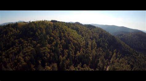 film oscar dellai oscar trailer del film regia dennis dellai youtube