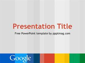 google drive powerpoint ppt presentations review ebooks