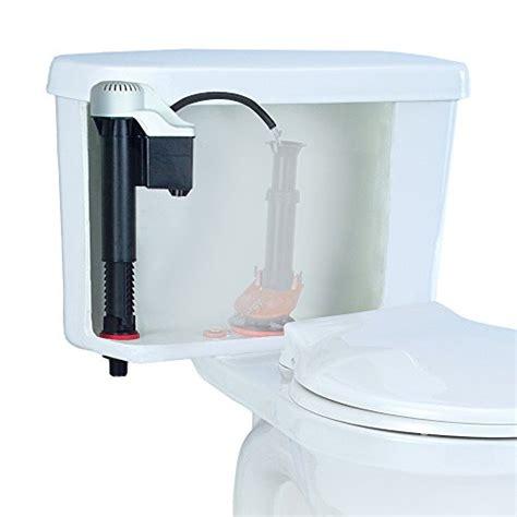 toilet fill korky 528 quietfill toilet fill valve new