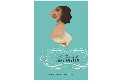 simple biography of jane austen 7 new books to commemorate the life of jane austen real