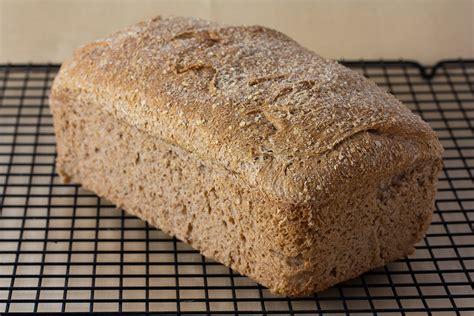 whole grains wiki whole wheat bread