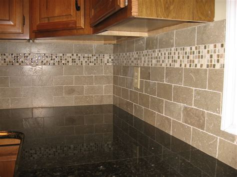 cheap kitchen backsplash tiles cheap backsplash tile kitchen cheap backsplash ideas l