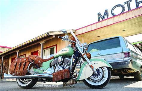 extraordinary two tone motorcycle paint myhomeimprovement