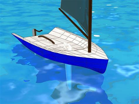 kids boat plans 187 boat design for kids plans how to build a