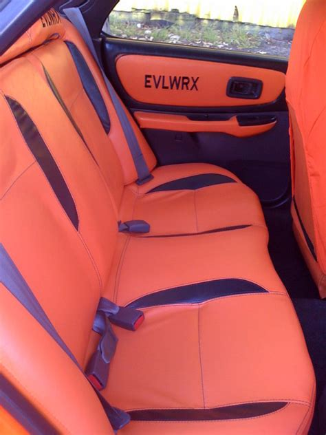 gosford subaru a c upholstery in gosford nsw vehicle work truelocal