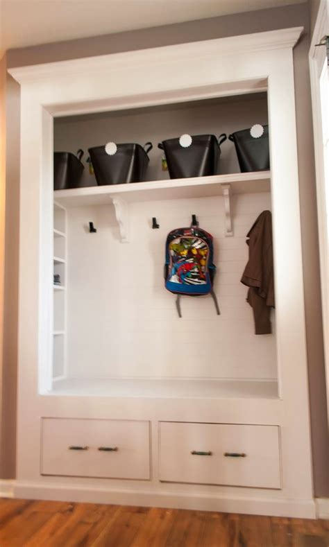 entryway closet best 25 closet bench ideas on pinterest entryway closet