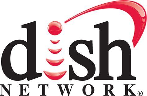 Dish Network - the branding source new logo dish