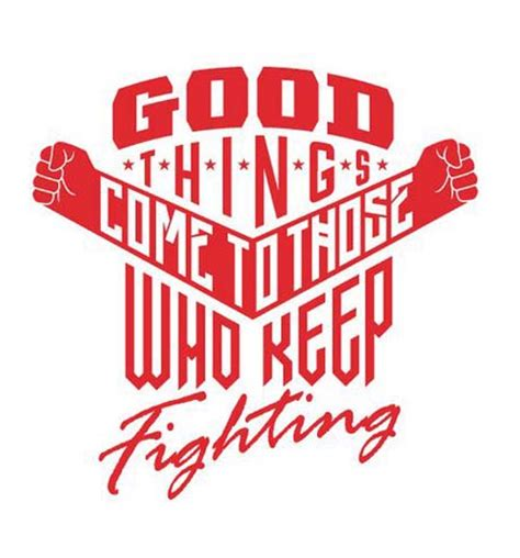 images 70 awesome inspirational typography motivational typography picture quote keep fighting jpg