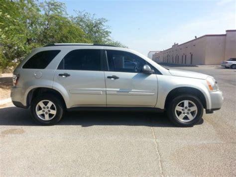 how does cars work 2008 chevrolet equinox regenerative braking buy used 2008 chevy equinox restored salvage excelllent conditions in yuma arizona united