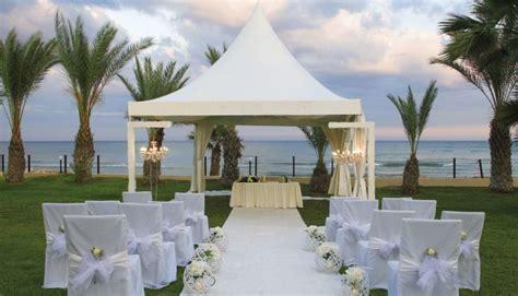 Best Wedding Venues in Cyprus   My Guide Cyprus