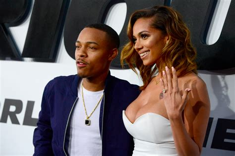 erica mena updates 2015 bow wow erica mena update shad moss posts cryptic