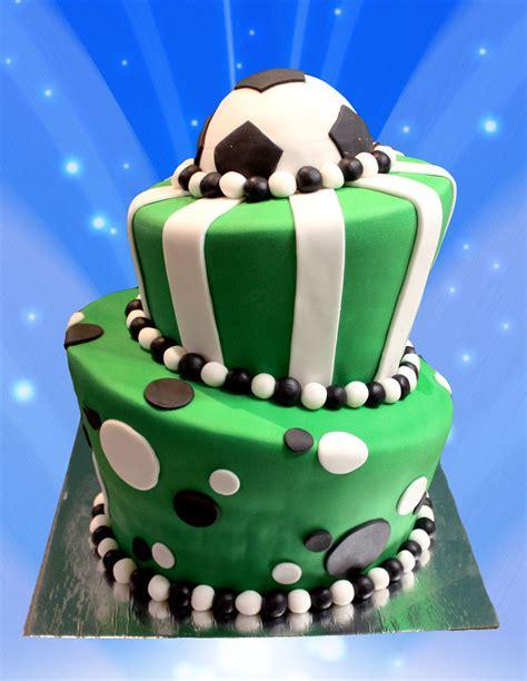 football cake flickr photo sharing