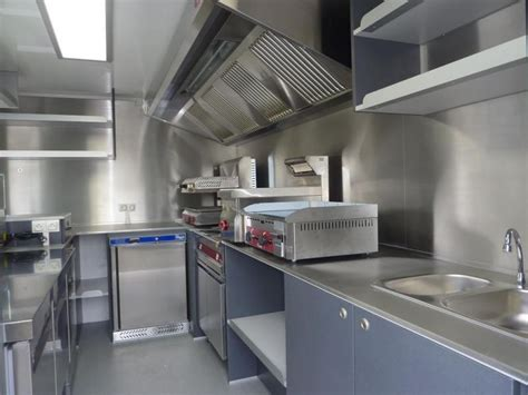 location camion cuisine nouveaux v 233 hicules magasins derniers mod 232 les de