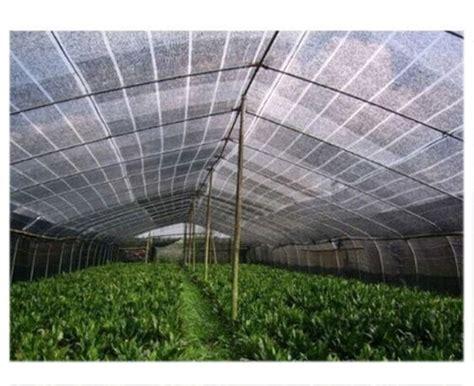 l shade fabric suppliers joypower 60 uv black shade cloth sunshade fabric
