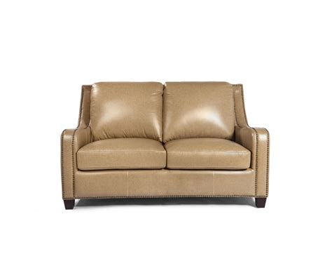 leather sectionals denver best of sofa sectionals denver sectional sofas