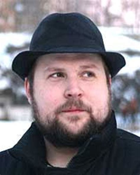 notch s net worth after selling minecraft for 2 5b creator markus persson