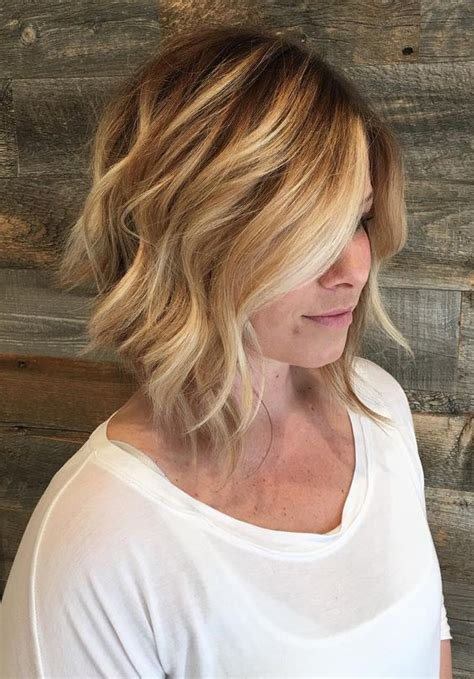 Inverted Bob Hairstyles 2017 by Stacks Of Waves Inverted Bob Hairstyle 2017