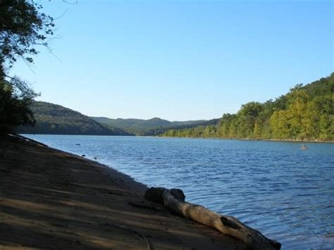 table rock lake homes for sale real estate lakefront