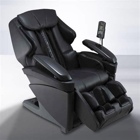 massager chair panasonic ma 73 chair rest relax