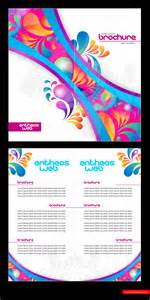 Coreldraw Brochure Templates by архивы блогов Keygenrocks