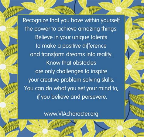 spiritual mind power affirmations practical mystical and spiritual inspiration applied to your books 44 best perseverance images on inspire quotes