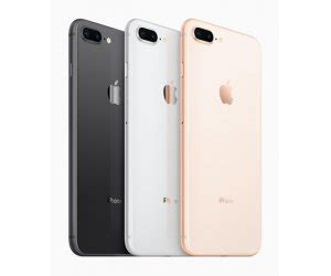 apple iphone 8 plus price in malaysia specs technave