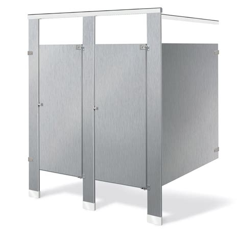 stainless steel bathroom partitions bradley mills stainless steel bathroom partitions