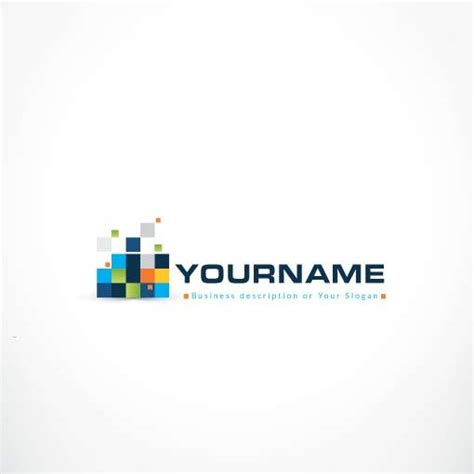 exclusive logo template exclusive logo template