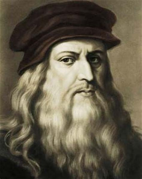 leonardo da vinci brief biography leonardo da vinci biography and code of art history art