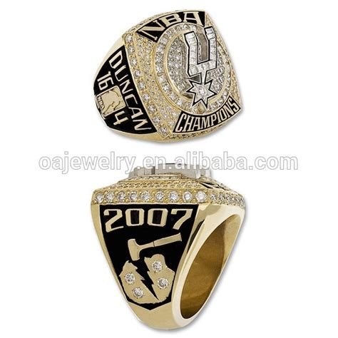 wholesale custom sports chionship rings national