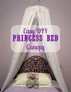 bed canopy diy diy the bed canopy do it yourself
