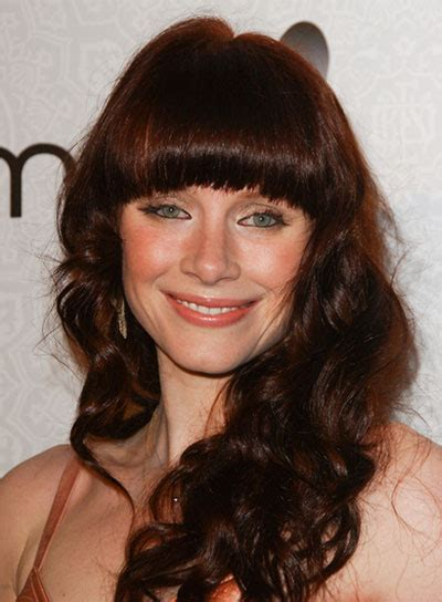the dallas hairstyle bryce dallas howard hairstyles