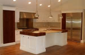 clive christian kitchen cabinets clive christian kitchen traditional kitchen denver by wolfe design house