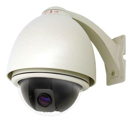 Cctv Sony Ptz 36x Zoom sony ccd 36x color ptz cctv security 530tvl