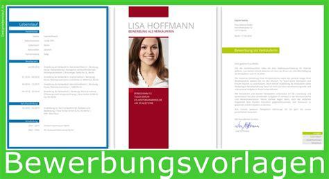 Bewerbung Foto Ausdrucken Oder Kleben Perfekter Lebenslauf Zum F 252 R Word Open Office