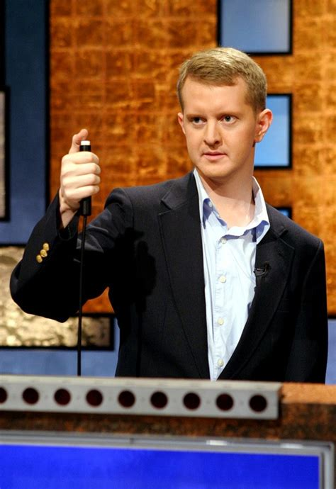 quiz questions ken the slate quiz with quizmaster ken jennings play the news