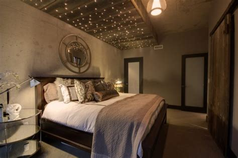 Interior Decorating Ontario by Bedroom Decorating And Designs By Avalon Interiors